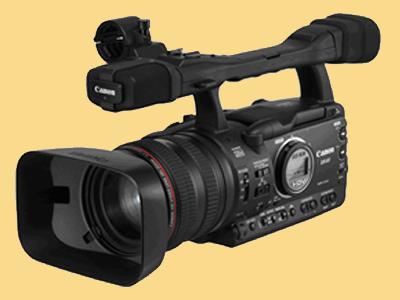 Нажмите на изображение для увеличения<br /> Название: kamera.png<br /> Просмотров: 355<br /> Размер:72.1 Кб<br /> ID:3120905