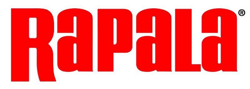 Нажмите на изображение для увеличения<br /> Название: RapalaLogo.jpg<br /> Просмотров: 47<br /> Размер:20.5 Кб<br /> ID:1376077